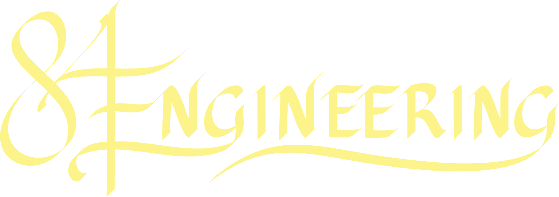 84 Engineering